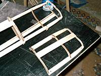 Name: Cutlass II 046.jpg