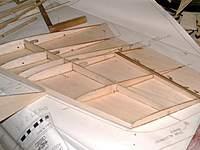 Name: Cutlass II 055.jpg Views: 785 Size: 54.7 KB Description: left wing panel