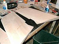Name: Cutlass II 078.jpg