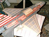 Name: Picture 018.jpg