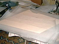 Name: 150% cutlass 002.jpg