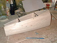 Name: 150% cutlass 008.jpg