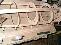 Name: 150% cutlass 021.jpg