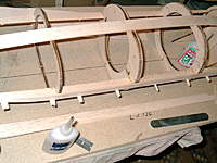 Name: 150% cutlass 022.jpg