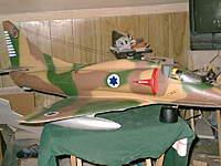 Name: Skyhawk 259.jpg Views: 155 Size: 54.1 KB Description: