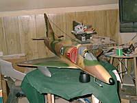 Name: Skyhawk 260.jpg Views: 144 Size: 56.1 KB Description: