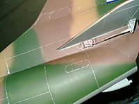 Name: Skyhawk 261.jpg Views: 179 Size: 40.4 KB Description: