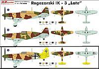 Name: Rogozarski.jpg Views: 295 Size: 121.7 KB Description: