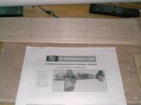 Name: IAR-2.jpg Views: 553 Size: 43.6 KB Description: Stack of balsa parts and instruction manual