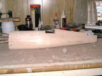 Name: IAR-12.jpg Views: 531 Size: 64.1 KB Description: Planking complete