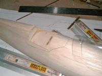 Name: IAR- 011.jpg Views: 406 Size: 40.6 KB Description: canopy used to outline cockpit area for triming