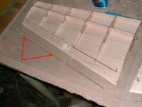 Name: Oscar 08.jpg Views: 406 Size: 39.3 KB Description: Washout jig is under trailing edge with large end at tip.