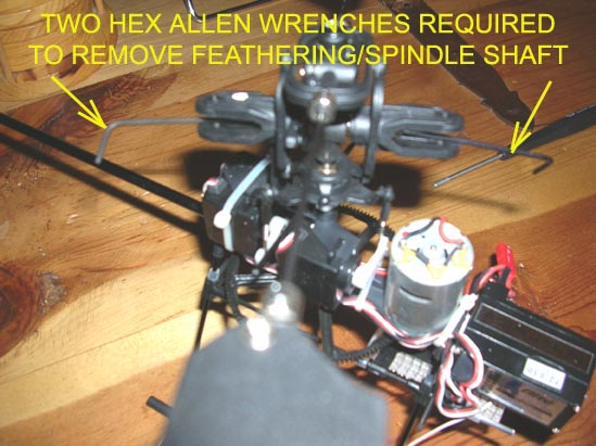 Name: 15.jpg Views: 938 Size: 73.1 KB Description: 2 hex wrenches required for removal.