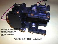 Name: protos 007.jpg Views: 2790 Size: 49.3 KB Description: