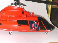 Name: HH65B winch operations.jpg