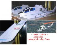 Name: NASA Cobra composite copy.jpg
