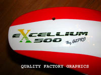 Name: EXCELLIUM 500 05.jpg