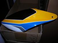 Name: RCAerodyne clone 500 review.jpg Views: 270 Size: 43.9 KB Description: