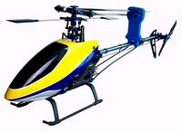 Name: RCA500-2.jpg Views: 305 Size: 44.9 KB Description: Blue Max kit - This is the review kit.