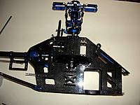 Name: RCAerodyne clone 500 review 002.jpg Views: 285 Size: 68.5 KB Description: