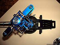 Name: RCAerodyne clone 500 review 005.jpg Views: 276 Size: 34.0 KB Description: