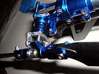 Name: RCAerodyne clone 500 review 007.jpg Views: 297 Size: 35.3 KB Description: