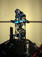 Name: RCAerodyne clone 500 review 009.jpg Views: 234 Size: 51.5 KB Description: