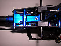 Name: RCAerodyne clone 500 review 011.jpg Views: 255 Size: 30.4 KB Description: