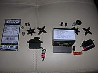 Name: RCAerodyne servo review 02.jpg Views: 239 Size: 61.2 KB Description: