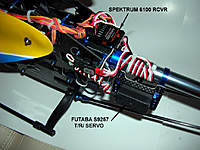 Name: RCAerodyne clone 500 review 006.jpg Views: 295 Size: 74.1 KB Description:
