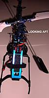 Name: RCAerodyne clone 500 review 011.jpg Views: 275 Size: 55.4 KB Description: