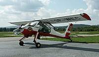 Name: PZL104_Wilga_PICT0062.jpg