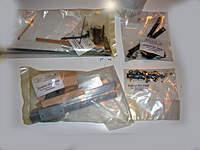Name: ebay sales 015.jpg Views: 116 Size: 58.2 KB Description: