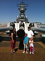 Name: CA Vacation 2012 024.jpg