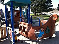 Name: CA Vacation 2012 112.jpg