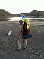 Name: 037.jpg Views: 86 Size: 152.9 KB Description: Hiker DOM.