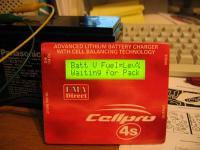 Name: BacklitWithCover.jpg Views: 382 Size: 43.4 KB Description: LED Backlit SuperTwist LCD