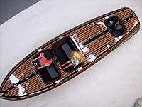 Name: 17 (5).jpg