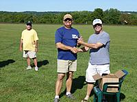Name: skss_2015_ales_sun_5th_steven_youse_1024x768.jpg