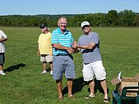 Name: skss_2015_ales_sun_4th_don_richmond_1024x768.jpg
