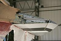 Name: dh98 aileron.jpg Views: 190 Size: 177.4 KB Description: