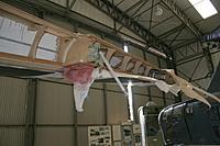 Name: mossie aileron hinges.jpg Views: 215 Size: 232.3 KB Description: