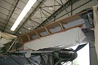 Name: dh98 wing.jpg Views: 179 Size: 199.8 KB Description: Note pulley on the right