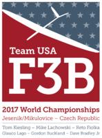 Name: 2017_F3B_Back.png Views: 24 Size: 508.0 KB Description: