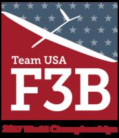 Name: 2017_F3B_Front.png Views: 27 Size: 109.3 KB Description: