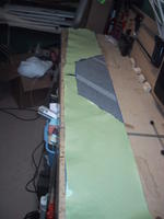 Name: IMG_4335.jpg