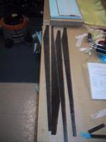 Name: IMG_4336.jpg Views: 449 Size: 57.4 KB Description: Carbon fabric flap doublers.