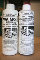 Name: IMG_7995.jpg