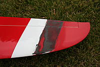 Name: IMG_0936.jpg