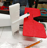 Name: Lever Clamp (3).jpg